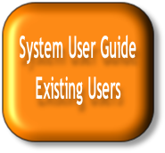 Guide to Online Entry Existing Users.pdf