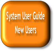 Guide to Online Entry New Users.pdf